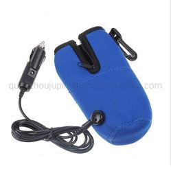 USB OEM montados no veículo de manutenção térmica do leite no aquecedor de água
