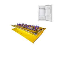 Armario Refrigerador de alta calidad de moldes termoconformado
