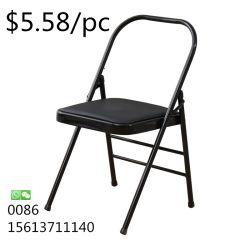 Neues Entwurf weißes Chiavari Ereignis-Partei-Metallim freienfalz-Stuhl