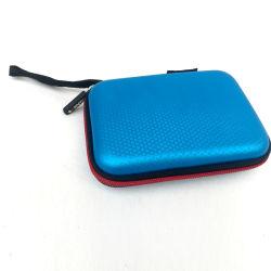 Organizador de accesorios electrónicos, de viaje electrónica Bolsa gadget USB Kit de aseo y la atención sanitaria de la bolsa