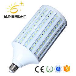 40W80W 에너지 절약형 LED 콘 조명