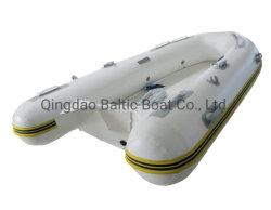 Costela de alta qualidade300 barco inflável