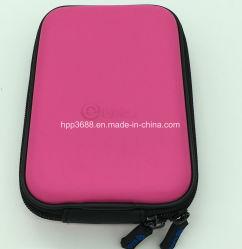 2019 горячей индивидуальные водонепроницаемый EVA сжатия цифровой фотокамеры мешок для упаковки