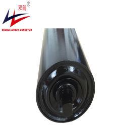 Rolete do transportador, Correia de transporte de aço rolamento SKF do Rolete da Engrenagem Intermediária