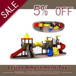CE Zertifikat Bunte Tunnel Outdoor Kinder Spielausrüstung (X1517-3)