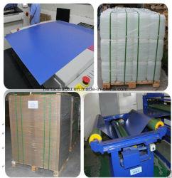 Plancha de impresión convencionales planchas Ctcp el material de impresión