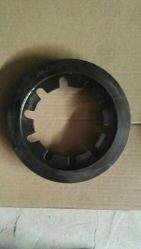 Iveco 682 piezas de bloqueo del diferencial del eje trasero 500054945