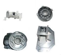 Personnalisable en acier inoxydable élément matériel de moulage de prix raisonnable