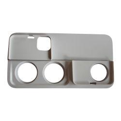 Tableau de bord de pièces automobiles en plastique (BR-PP-016)