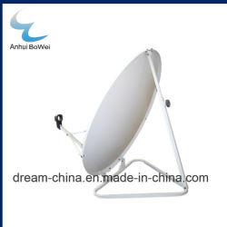 C Band Antenna voor TV Satellite