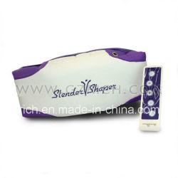 Esbeltas Shaper/correia de massagem de emagrecimento/perda de peso Massagem Correia de Emagrecimento
