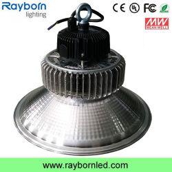 مصابيح LED عالية Bay عالية القدرة مقاومة للماء من Bridgelux 150 واط، 250 واط