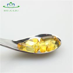 Des aliments santé CLA et le thé vert Softgel pour perte de poids