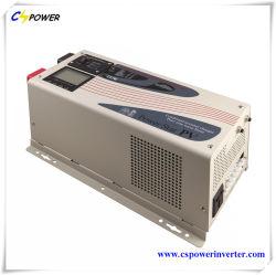 La Chine Fabricant 1000W Chargeur convertisseur à onde sinusoïdale pure PV1000