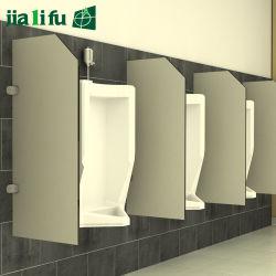 Водонепроницаемый Phenolic Jialifu горячие продажи мужской туалет Urinal раздел