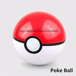 13pcs Pikachu Pokeball Grote Ultra Master Gs Poke Ball