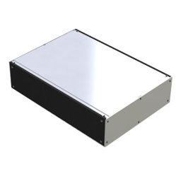 قطع معدنية مخصصة لورق CNC للإلكترونيات الاستهلاكية