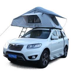 OEM ACCESSOIRES 4X4 4WD chariot tente de toit accessoires 4X4