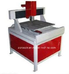 6090 Pedra Madeira Sof-Metal Gravura de corte CNC de processamento da máquina do roteador