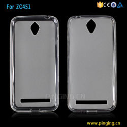Asus Zc451를 위한 푸딩 Soft Gel Case TPU Case