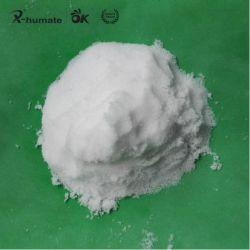 تكتلات/مسحوق تنقية المياه ألوم/ألوم أممونيوم/كبريتات الألومنيوم الأمونيوم