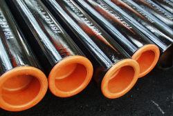La norme ASTM A53 B Xs Tube de restes explosifs des guerres Sch 120 tuyaux sans soudure en acier au carbone