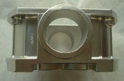 Fabriqué en Chine moulage à modèle perdu pour la vente de pièces usinées