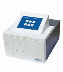Biobase heiße Verkäufe vollautomatischer Microplate Leser Biobase-EL10A