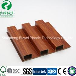 工場直売の改築の健全な絶縁体の天井板PVC壁