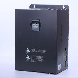 VVVVF VFD-converter AC/DC-spanningsomvormer voor zonnecolar voor vrachtlift Til 5,5 kW op.