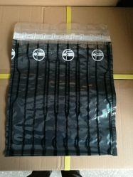 für Heizschlauch-Toner-Kassetten-Verpackungs-Kasten Samsung-105