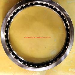 Chik Paquet de point mort 91681/500 butée à billes de qualité supérieure du roulement à billes 5691/500 de grande taille
