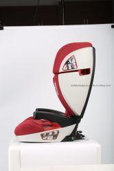 Asiento de coche de bebé Welldon BS09-T Capullo montar viajes, Grupo2/3 (15-36kg) , de 4 años aprox. 12 Años