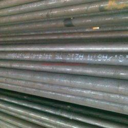 ASTM A213 de la ASTM A335 17175 DIN EN 10216-2 frío llamado tubo de la Caldera de acero de aleación perfecta