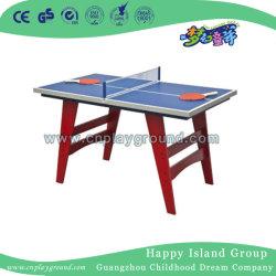 어린이용 소형 탁구 판매(HC-19404C)