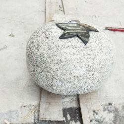 Специализируется в производстве резных изделий из камня, Дом и сад отеля и оформление оптовая торговля