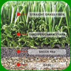 Servicio personalizado de Cricket disponible en el césped de hierba artificial con buen precio.