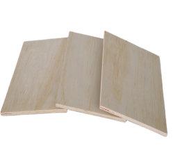 4 мм на 7 мм до 9 мм 12мм 15мм сосновой фанера 18мм желтого цвета сосновой древесины