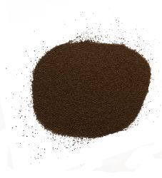 Uitstekend Effect van het Verwijderen van Fe en Mn in de Filter van het Zand van /Manganese van het Grondwater