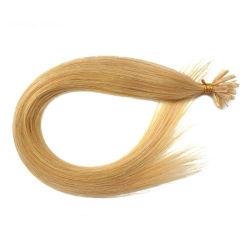[وهولسل سل] من مقاوم للصدإ عمليّة تصفيح [أو] طرف /C طرف [مولتيفونكأيشن] أسود مقبض شعر [بلير] أسود مقبض