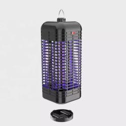 Ore UV all'ingrosso di assassino dell'interno elettronico dell'insetto di prezzi 365nm 6W 8000 per uso domestico