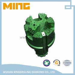 O Symmetrix sobrecarregar o sistema de revestimento pouco Mk-Mrs660 para poços de água