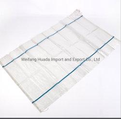 공장 가격이 저렴함 특별 판촉 맞춤형 Laminated Poly Woven Bag
