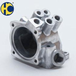 Maquinaria/carretilla/camión/tractor/remolque de piezas en la inversión y la cera perdida/Precision/fundición de arena