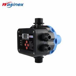 Contacteur de pression Wasinex contrôleur automatique avec affichage LED