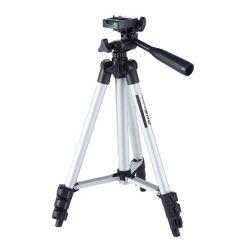 2019 Mini cellulaire extensible Monopod stand portable trépied de caméra