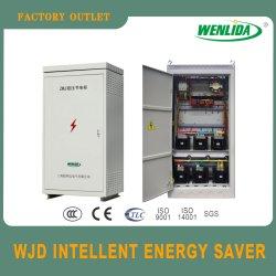 7كيلوفولت أمبير موفر الطاقة الذكي أحادي الطور Wjdz-1007