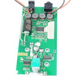 Modulo amplificatore audio. Modulo amplificatore Bluetooth. Modulo mini amplificatore. Modulo amplificatore digitale. Modulo amplificatore per auto