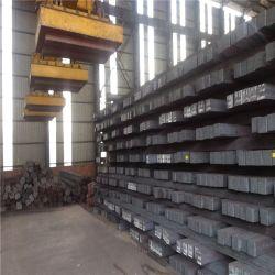 Prezzo di fabbrica 8 millimetri dell'acciaio inossidabile di costruzione della barra quadrata