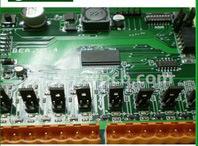 Digitale PCB PCBA van de Raad van de Kring van de Module van de Speler van Bluetooth USB MP3